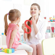 speech-therapist-which-is-best-for-my-child